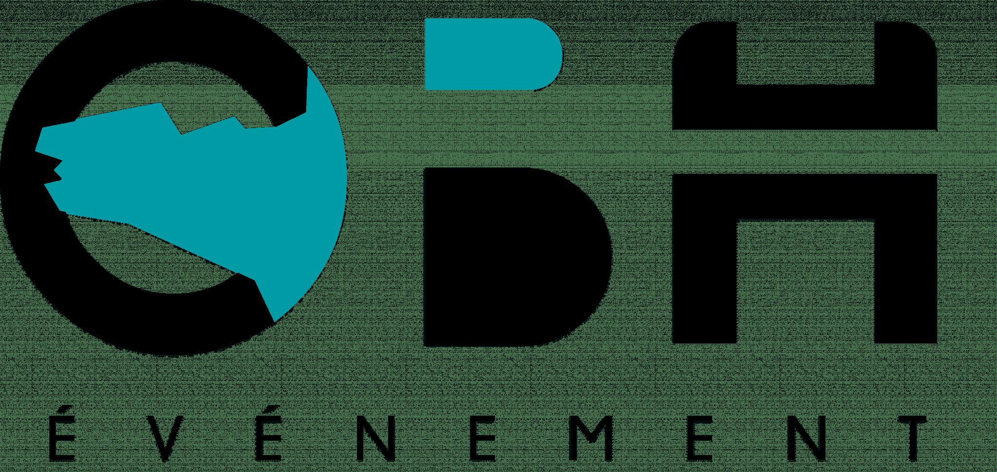 logo obh événement