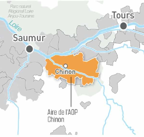 Rallye 2CV Saumur-Chinon, Indre et Loire